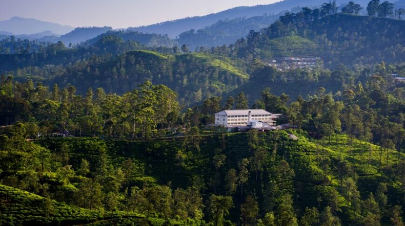 Sri Lanka Holiday Packages from Australia
